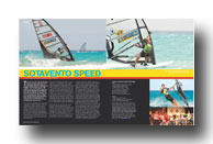 Zar's Windsurf article Sotavento