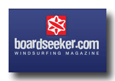 Boardseeker Article